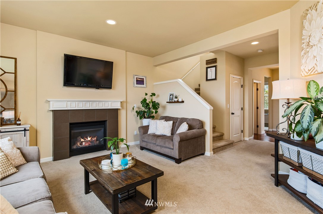 Sold Property | 2119 57th Street SE Auburn, WA 98092 7