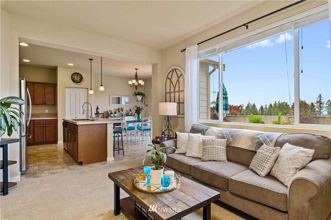 Sold Property | 2119 57th Street SE Auburn, WA 98092 8