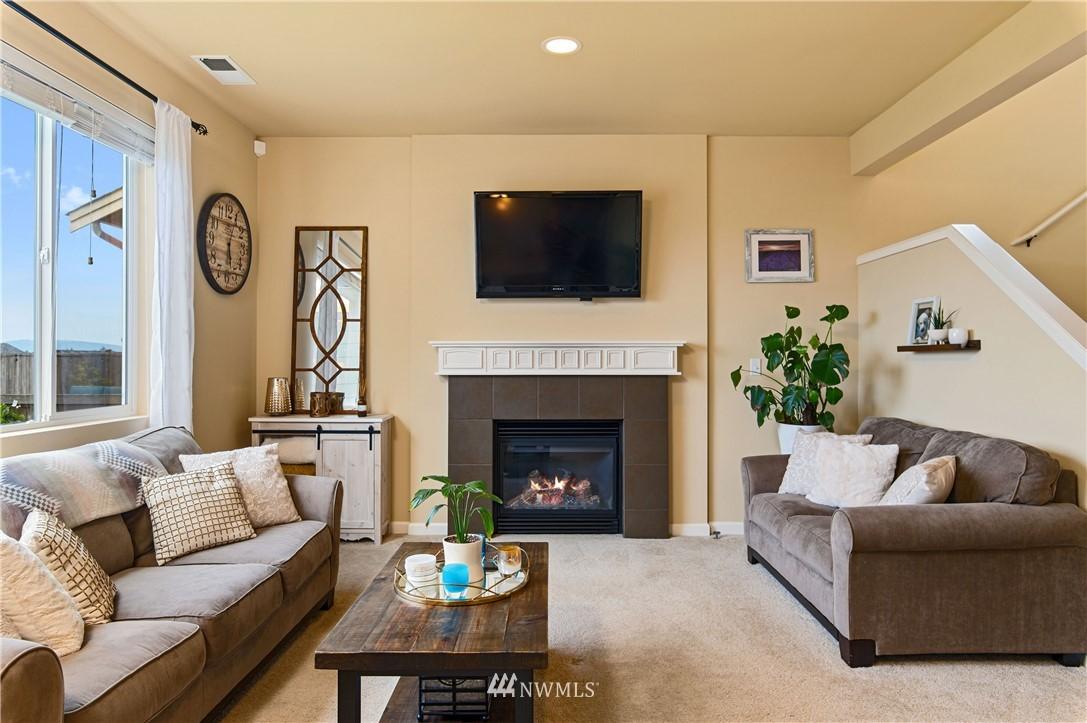 Sold Property | 2119 57th Street SE Auburn, WA 98092 9