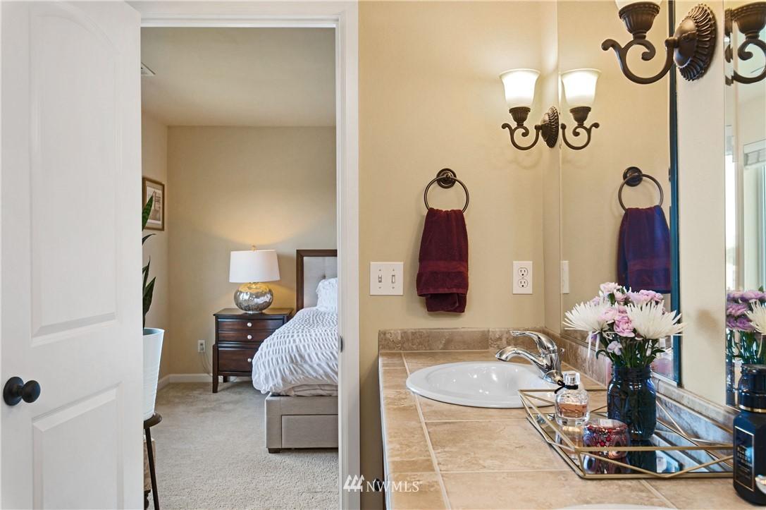 Sold Property | 2119 57th Street SE Auburn, WA 98092 20