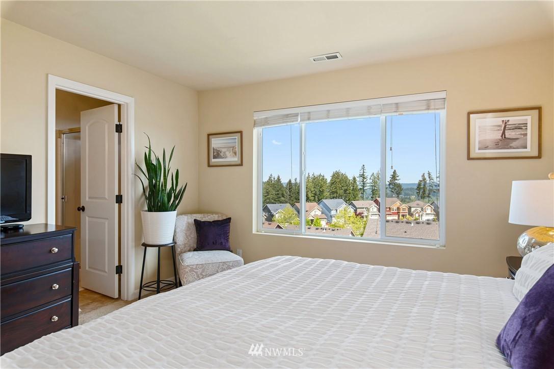 Sold Property | 2119 57th Street SE Auburn, WA 98092 18
