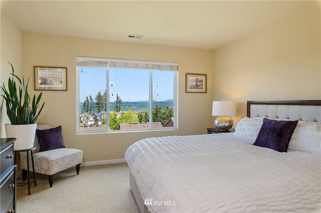 Sold Property | 2119 57th Street SE Auburn, WA 98092 19