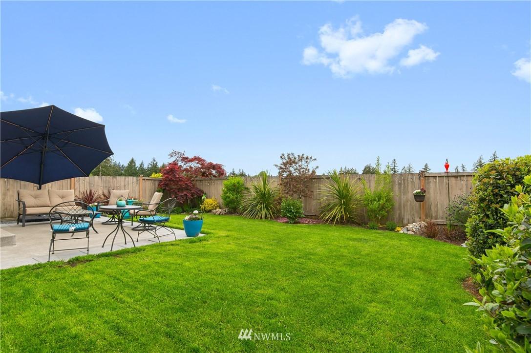 Sold Property | 2119 57th Street SE Auburn, WA 98092 15