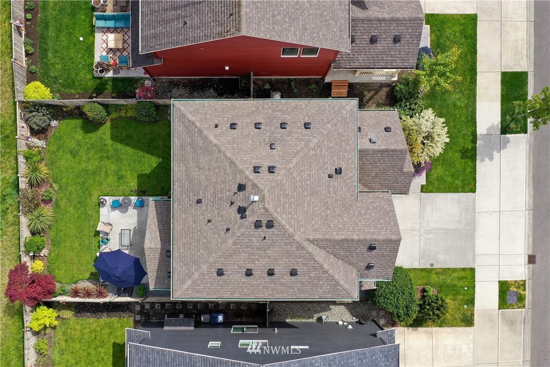 Sold Property | 2119 57th Street SE Auburn, WA 98092 27