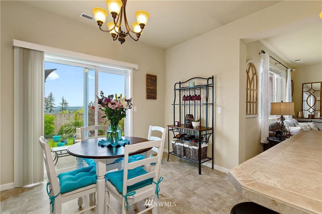 Sold Property | 2119 57th Street SE Auburn, WA 98092 14