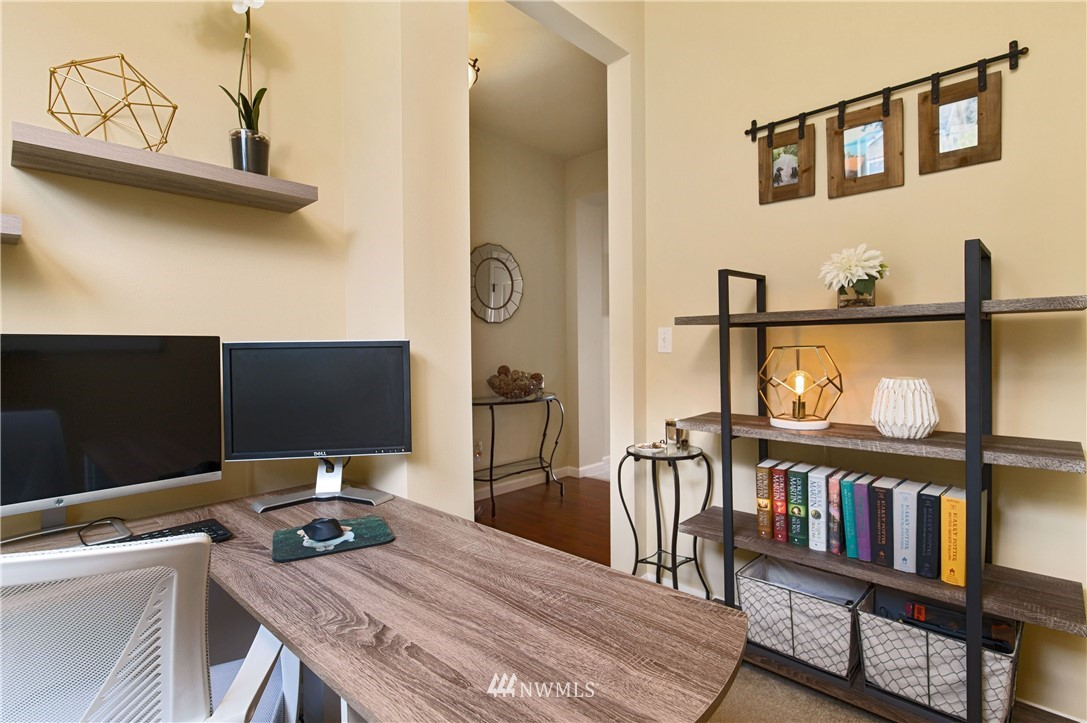 Sold Property | 2119 57th Street SE Auburn, WA 98092 3