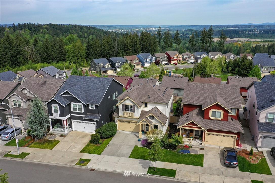 Sold Property | 2119 57th Street SE Auburn, WA 98092 28