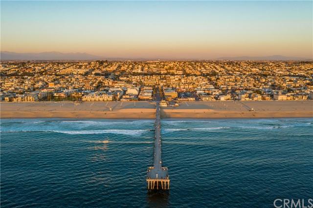 Closed | 1510 Monterey Boulevard Hermosa Beach, CA 90254 8
