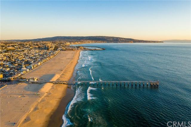 Closed | 1510 Monterey Boulevard Hermosa Beach, CA 90254 7