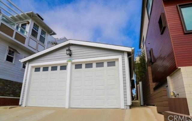 Closed | 1510 Monterey Boulevard Hermosa Beach, CA 90254 9