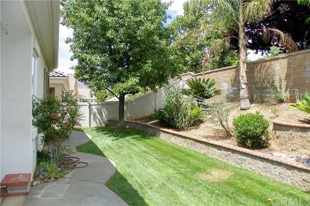 Closed | 1732 Sarazen Street Beaumont, CA 92223 2