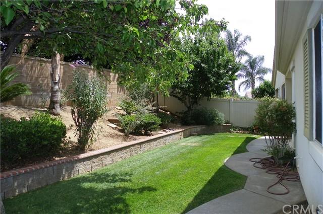Closed | 1732 Sarazen Street Beaumont, CA 92223 4