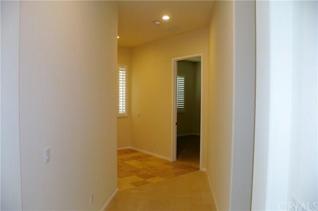 Closed | 1732 Sarazen Street Beaumont, CA 92223 6