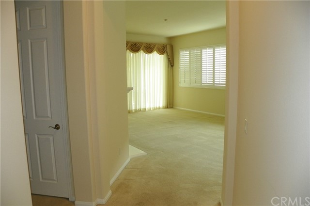 Closed | 1732 Sarazen Street Beaumont, CA 92223 7