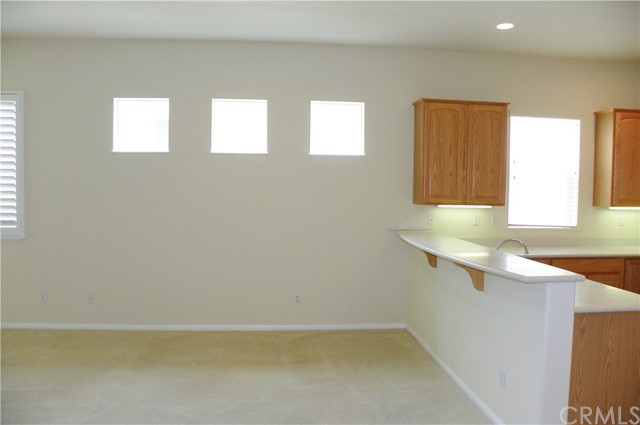 Closed | 1732 Sarazen Street Beaumont, CA 92223 8
