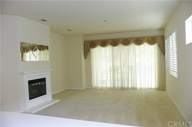 Closed | 1732 Sarazen Street Beaumont, CA 92223 9