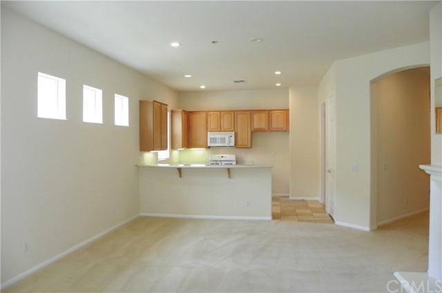 Closed | 1732 Sarazen Street Beaumont, CA 92223 10