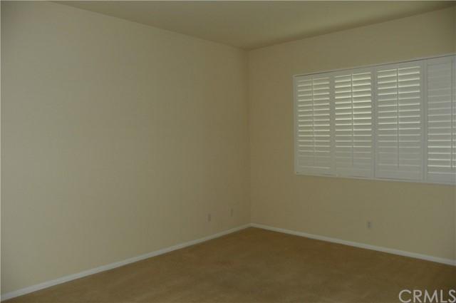 Closed | 1732 Sarazen Street Beaumont, CA 92223 11