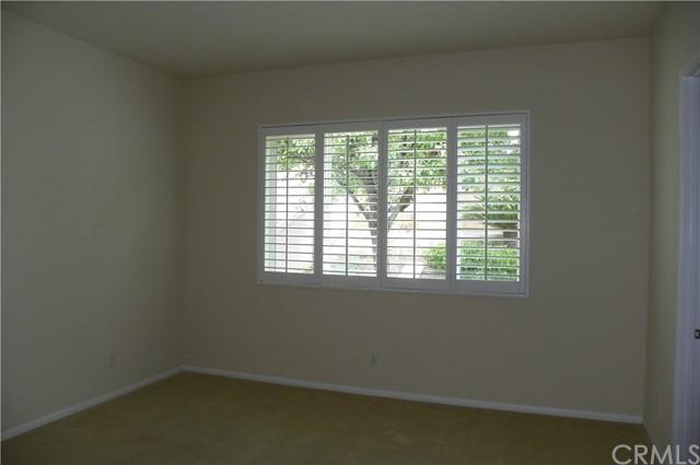 Closed | 1732 Sarazen Street Beaumont, CA 92223 12