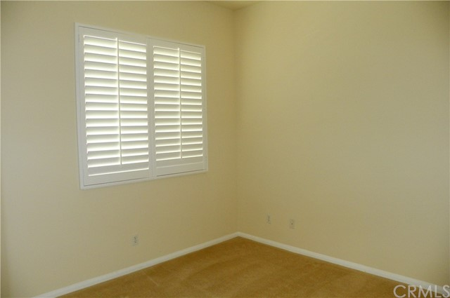 Closed | 1732 Sarazen Street Beaumont, CA 92223 13