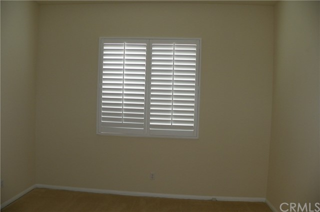 Closed | 1732 Sarazen Street Beaumont, CA 92223 14