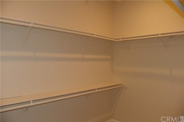 Closed | 1732 Sarazen Street Beaumont, CA 92223 15