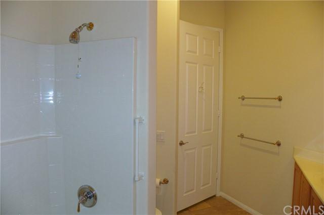 Closed | 1732 Sarazen Street Beaumont, CA 92223 16