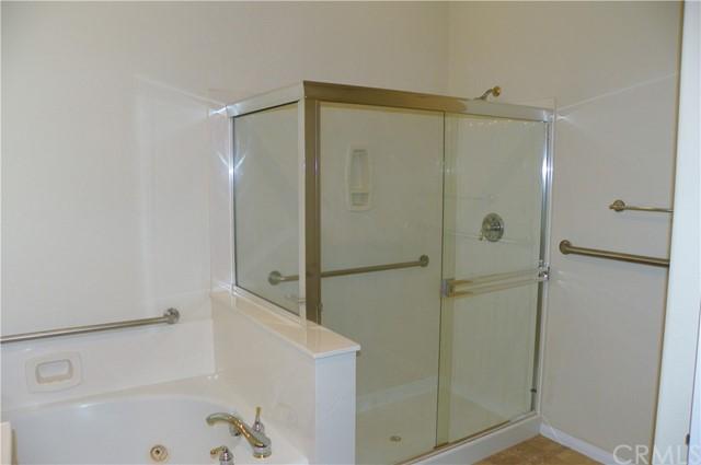 Closed | 1732 Sarazen Street Beaumont, CA 92223 18