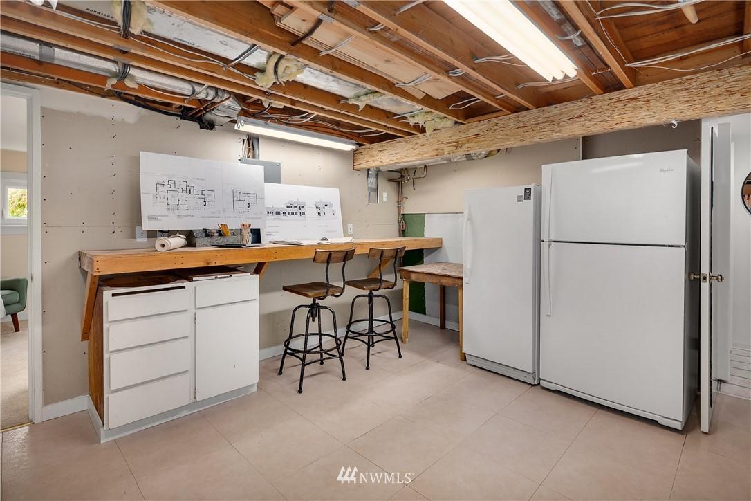 Sold Property | 10637 Rainier Avenue S Seattle, WA 98178 24