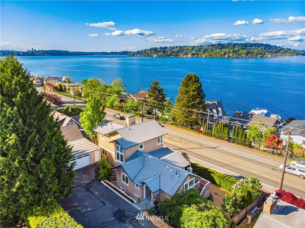 Sold Property | 10637 Rainier Avenue S Seattle, WA 98178 29