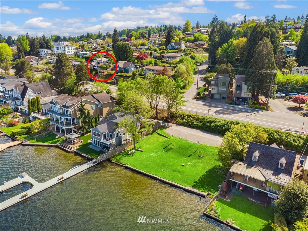 Sold Property | 10637 Rainier Avenue S Seattle, WA 98178 30