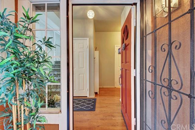 Closed | 117 Gauguin Circle Aliso Viejo, CA 92656 5