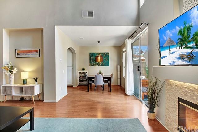 Closed | 117 Gauguin Circle Aliso Viejo, CA 92656 8