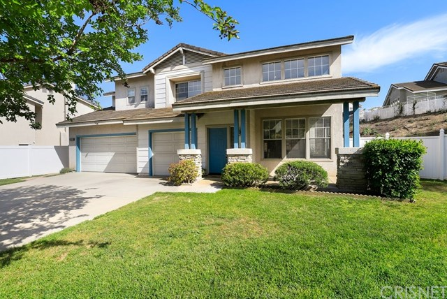 Active Under Contract | 4755 Amber Court Chino Hills, CA 91709 0