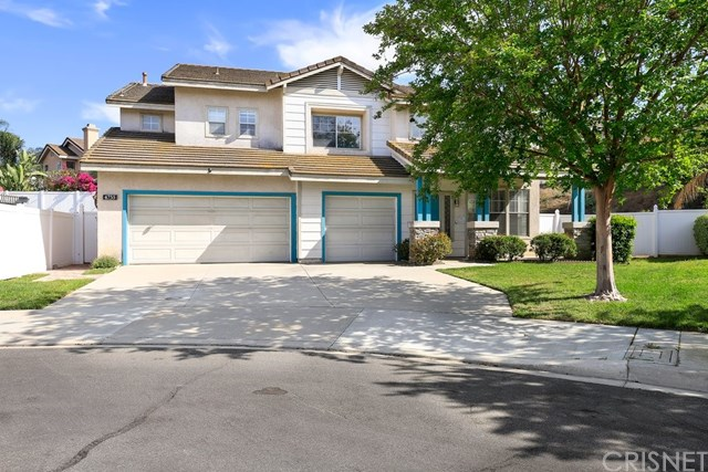 Active Under Contract | 4755 Amber Court Chino Hills, CA 91709 3