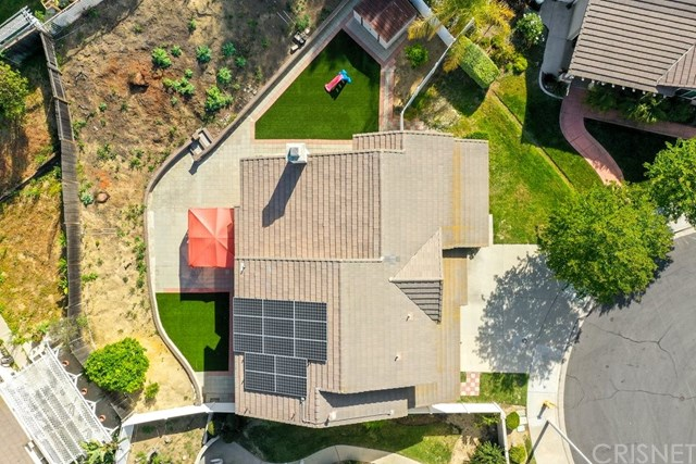 Active Under Contract | 4755 Amber Court Chino Hills, CA 91709 5