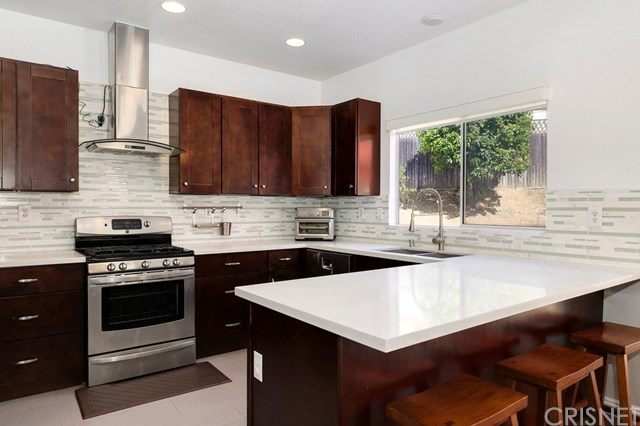 Active Under Contract | 4755 Amber Court Chino Hills, CA 91709 11