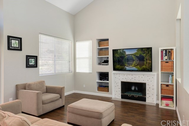 Active Under Contract | 4755 Amber Court Chino Hills, CA 91709 14
