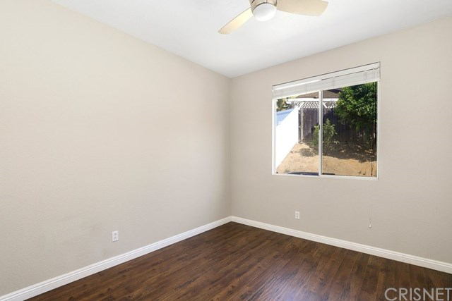 Active Under Contract | 4755 Amber Court Chino Hills, CA 91709 27