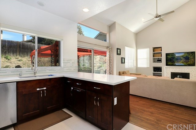 Active Under Contract | 4755 Amber Court Chino Hills, CA 91709 31