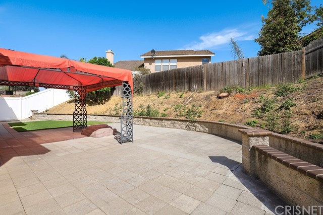 Active Under Contract | 4755 Amber Court Chino Hills, CA 91709 32