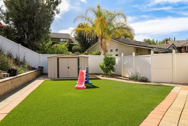 Active Under Contract | 4755 Amber Court Chino Hills, CA 91709 33