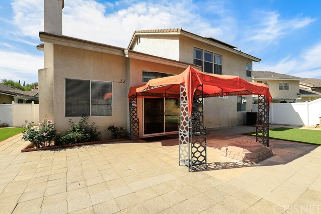 Active Under Contract | 4755 Amber Court Chino Hills, CA 91709 34