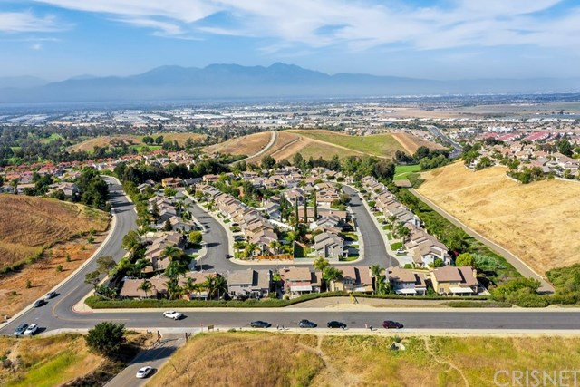 Active Under Contract | 4755 Amber Court Chino Hills, CA 91709 38