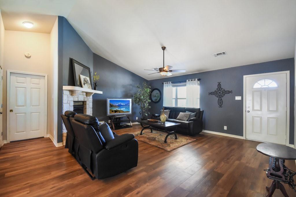 Closed | 113 W Cedar Drive Granite Shoals, TX 78654 5