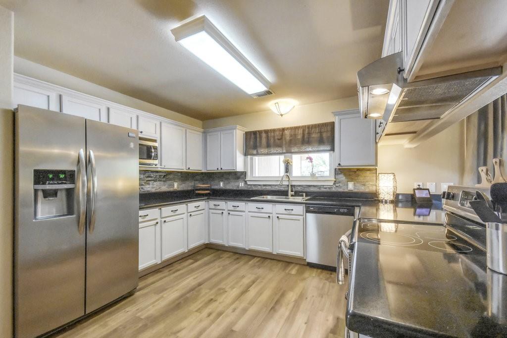 Closed | 113 W Cedar Drive Granite Shoals, TX 78654 8