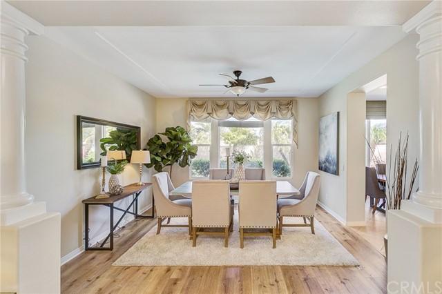 Active Under Contract   41 Teaberry Lane Rancho Santa Margarita, CA 92688 4