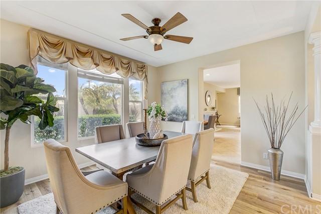Active Under Contract   41 Teaberry Lane Rancho Santa Margarita, CA 92688 5
