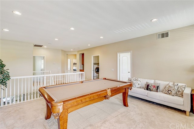 Active Under Contract   41 Teaberry Lane Rancho Santa Margarita, CA 92688 28