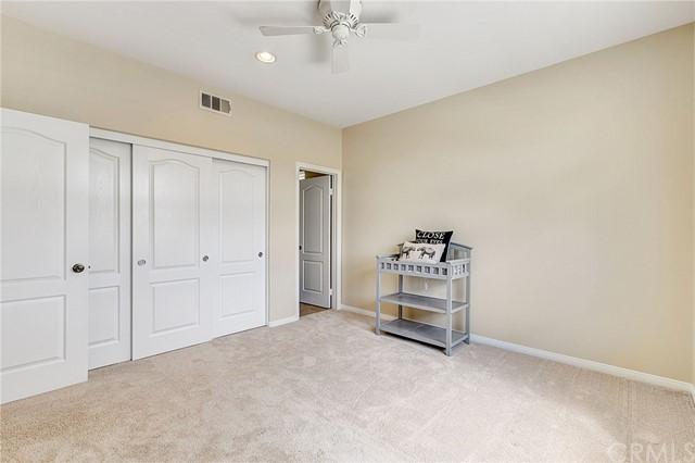 Active Under Contract   41 Teaberry Lane Rancho Santa Margarita, CA 92688 39